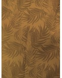 Kora dekor curtain 300 cm high