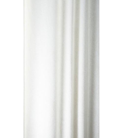 SZ- 42. Ecrü-nyers  02 , 280cm széles, dekor függöny
