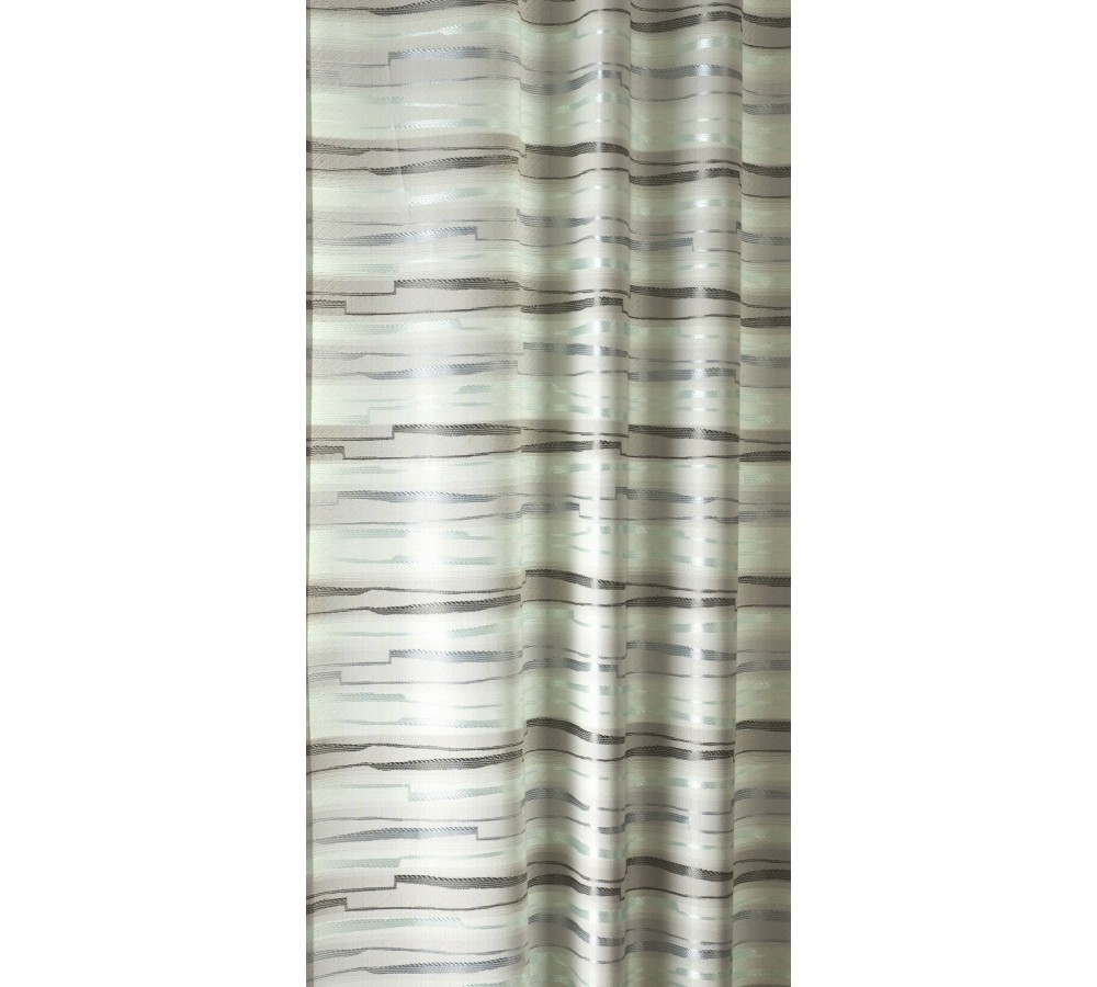 Kora dekor curtain 300 cm high
