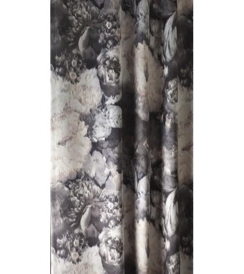 Black out dekor párduc 300 cm wide