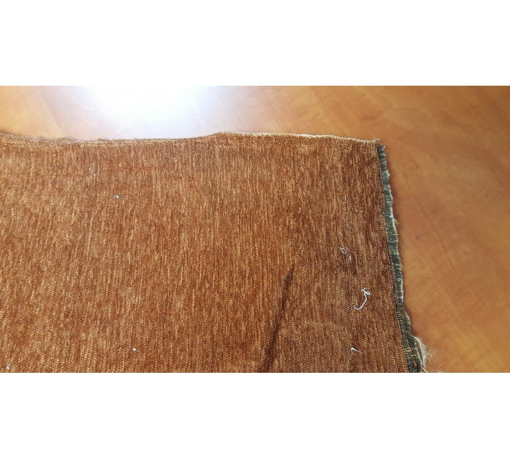 Furniture textile terra seat cushion