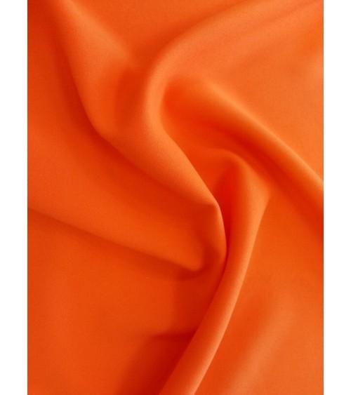Nagyvirágo vízlepergetős terítő 180x140 cm