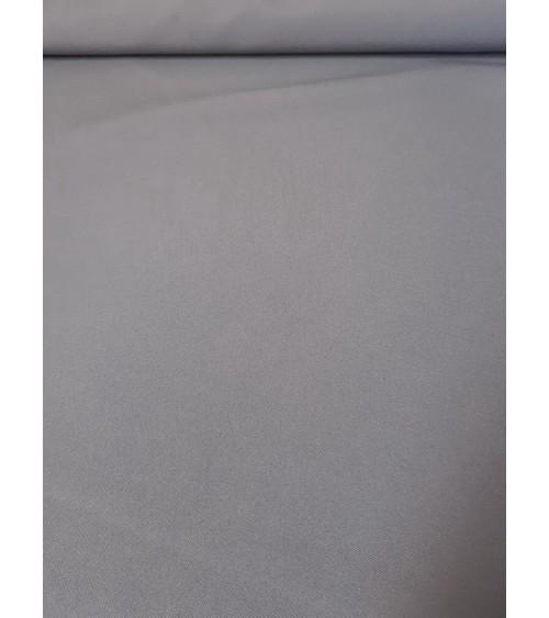Pipacsos,  vízlepergetős terítő 200x140 cm