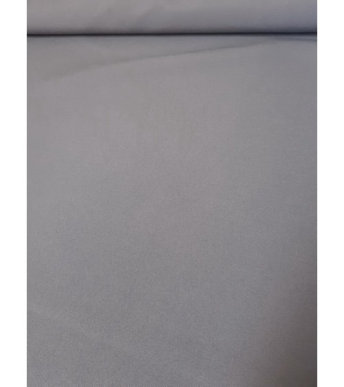 Zöld ágas,  vízlepergetős terítő 240x140 cm
