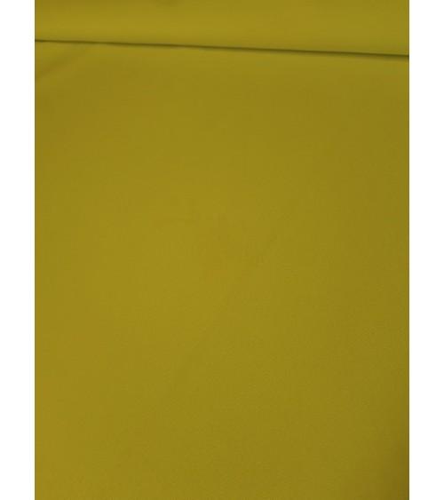 Zöld ágas,  vízlepergetős terítő 280x140 cm