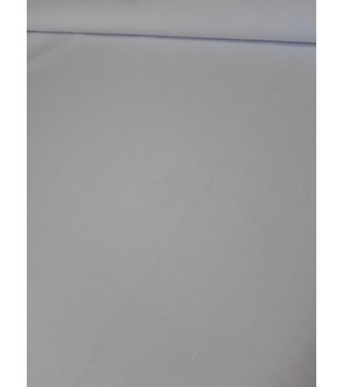 Zöld ágas,  vízlepergetős terítő 300x140 cm