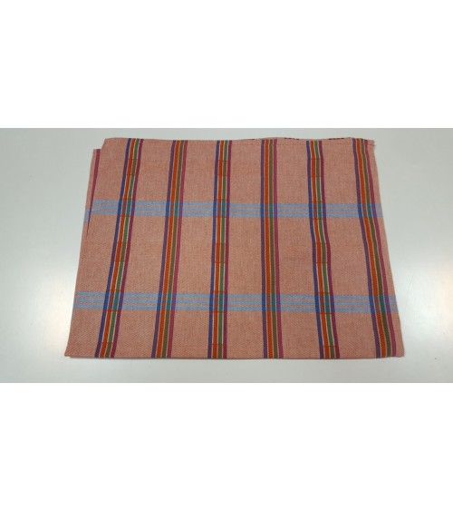 Terra square kitchen cloth
