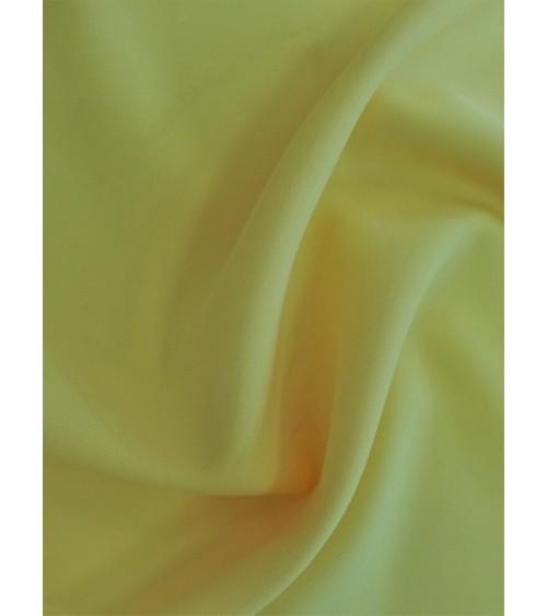 Citromos,  vízlepergetős terítő 220x140 cm