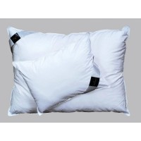 Half pillows