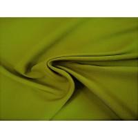 Panama textil