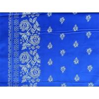 Kékfestő anyagok