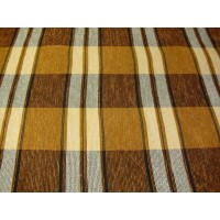 Furniture textiles on sale