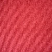 plüss bútorszövet - Gabriel Tex - A minőségi textilfutár! dce0fb7e3f
