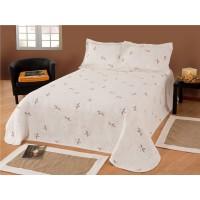 Egyszemélyes ágytakarók