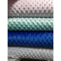 Domború felületű takaró anyagok