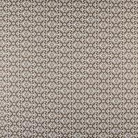 Upholstery fabrics on sale