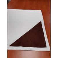 Sarokdíszes terítő 160x140 cm