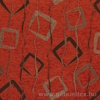 Furniture textiles